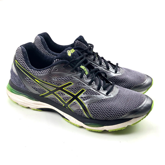 Asics Shoes | Asics Hallowed Gelcumulus